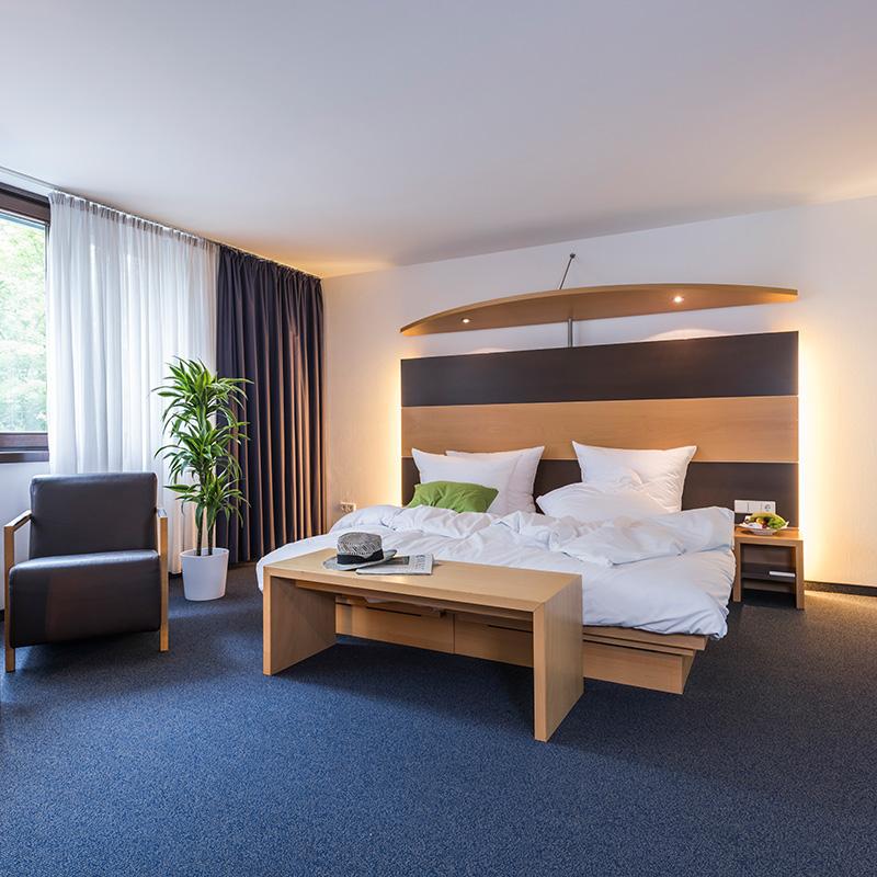 hotel berlin sindelfingen preiswertes hotel in sindelfingen. Black Bedroom Furniture Sets. Home Design Ideas