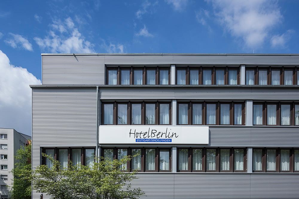 Hotel mit kuche berlin awesome meininger hotel berlin for Trendige hotels in berlin